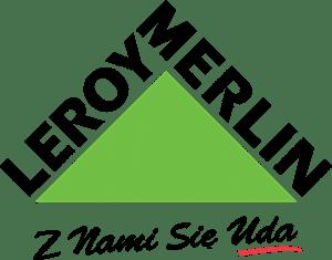 Leroy_Merlin-